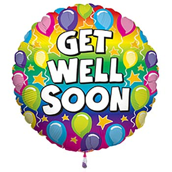 get-well-soon-balloon.jpg